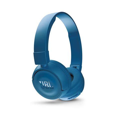 Jbl T450bt Wireless Headphone White jbl t450bt wireless on ear headphones