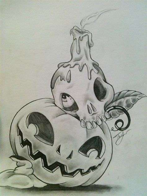 tattoo fixers halloween advert 500 best jack o lanterns images on pinterest halloween