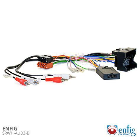 car lifier wiring diagram audi a6 get free image