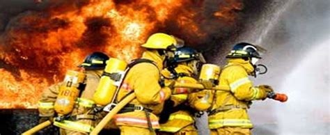Mba Emergency Management by Supply Chains In Disaster Management Business Article