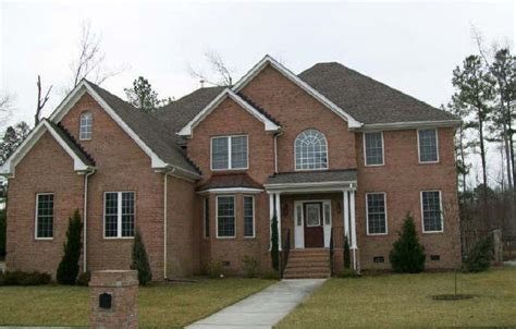 149 greengable way chesapeake va 23322 foreclosed home
