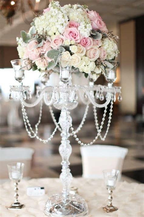 table candelabra centerpieces 25 best ideas about candelabra on chandelier centerpiece wedding table