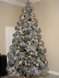 76 best beautiful christmas tree ideas images on pinterest