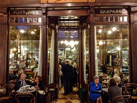 best torino the best cafes in turin the italian eye magazine
