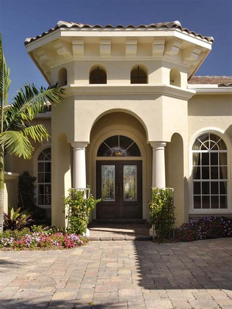 exterior entryway designs exterior entryways designs cool rooms 2015