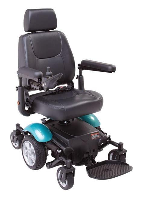 rascal power chair electric mobility rascal p327 mini powerchair