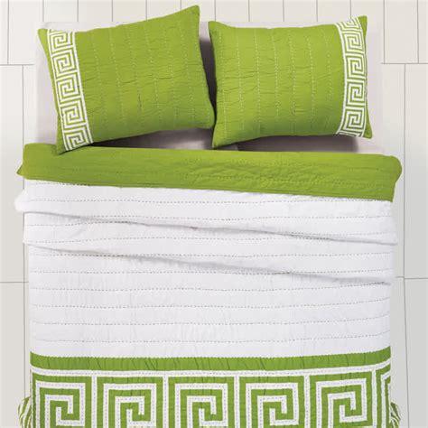 90 x 90 comforter athena citron queen bedding set quilt 90 quot x 90 quot w 2