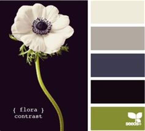 colors that go good with black color story navy yellow navy blue color blue color