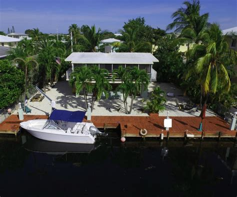 key largo houses for sale key largo waterfront homes for sale