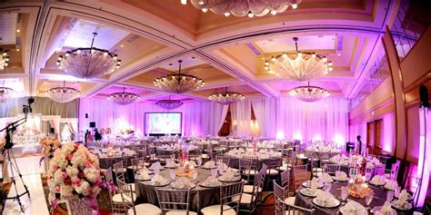 wedding anniversary packages in atlanta ga crowne plaza atlanta perimeter at ravinia weddings
