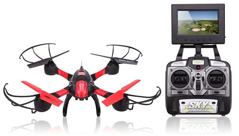 Drone Remote sky hawkeye 1315s 5 8g rtf return home quadcopter drone