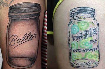 butterfly jar tattoo 147 best tatts images on pinterest drawings beautiful