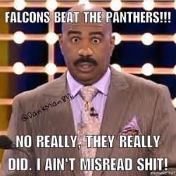 Carolina Panthers Memes - funniest carolina panthers memes after suffering 1st lost