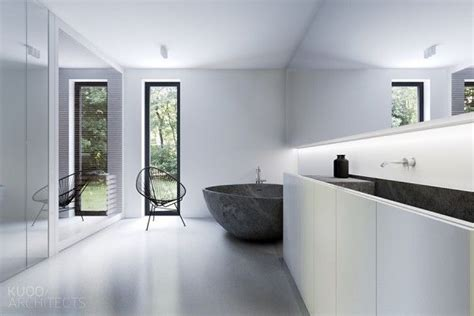 21 peaceful zen bathroom design ideas for relaxation in best 25 zen bathroom design ideas on pinterest zen