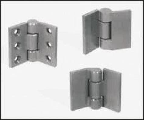heavy duty exterior door hinges related keywords suggestions for heavy duty door hinges