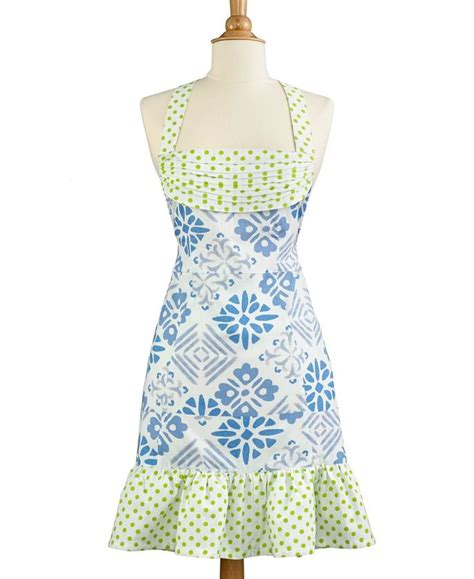 apron pattern martha stewart 1000 images about aprons on pinterest