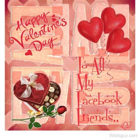 happy valentines wishes for friends valentine s day wishes for friends wishes greetings