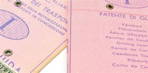 test neuropsicologici test neuropsicologici per il rinnovo della patente 1 anno