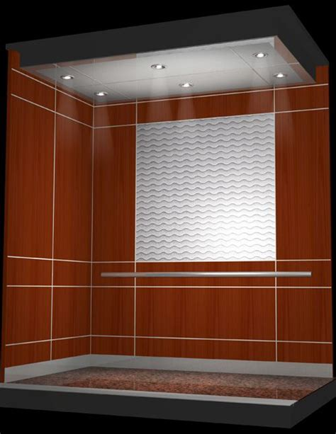 elevator interior design newsonair org 23 best images about elevator interior on pinterest be