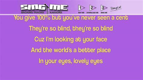 A Place Lyrics Take 6 Jls Take A Chance On Me Professional Backing Track With Lyrics Hq