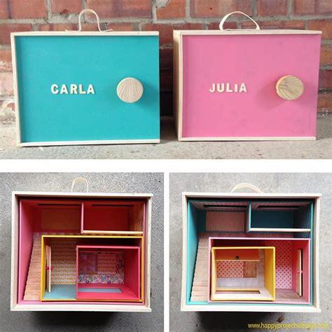 casas de mu ecas miniaturas diy casita de mu ecas juguetes mu 241 ecas