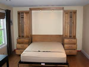 Simple Murphy Bed Design Simple Murphy Bed Couch Ideas Suited For Small Interior