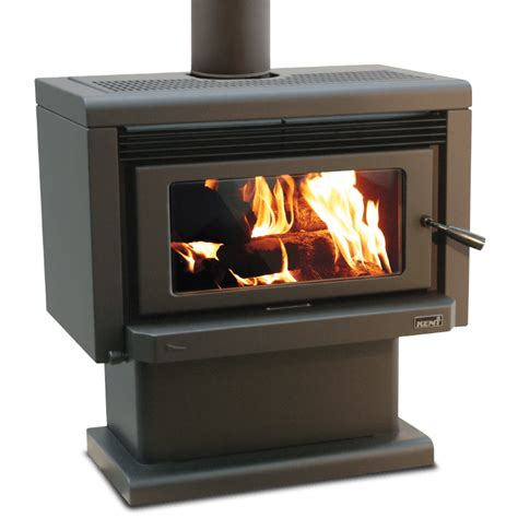 Kent Fireplace by Freestanding Fires Southern Lakes Mowers Ltd Kent