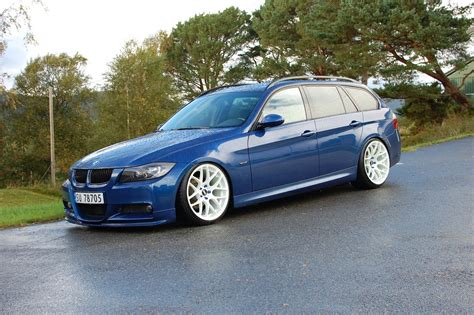E91 Bmw by Bmw E91 Coupe Www Imgkid The Image Kid Has It