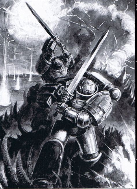grey knights wallpaper 1920x1080 purificators by imashimethedaemon on deviantart