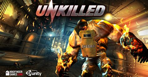 download game unkilled mod apk unkilled apk obb review dan download game android