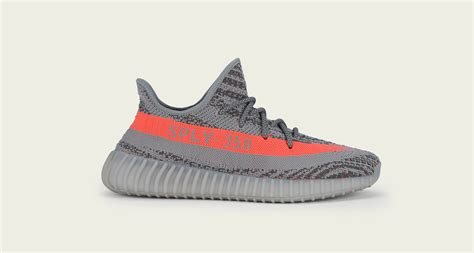 Adidas Yeezy 350 Made In by Adidas Yeezy Boost 350 V2 Quot Beluga Quot Soleracks