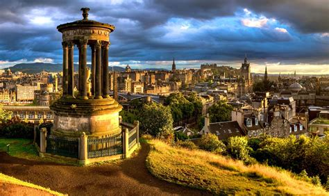 edinburgh the best of edinburgh for stay travel books edinburgh the best time to visit scotland s capital