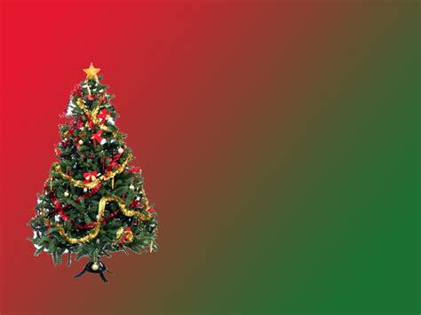 Pohon Natal 1 photo shop coreldraw membuat kartu natal
