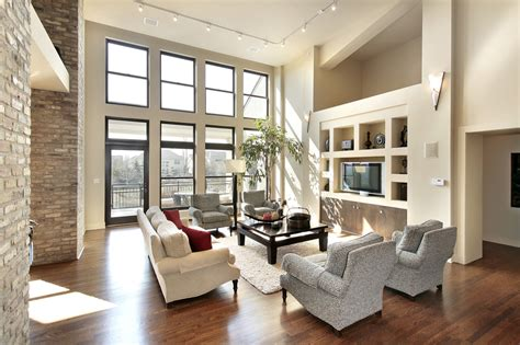 Windows Family Room by 47 Luxury Family Room Design Ideas Pictures