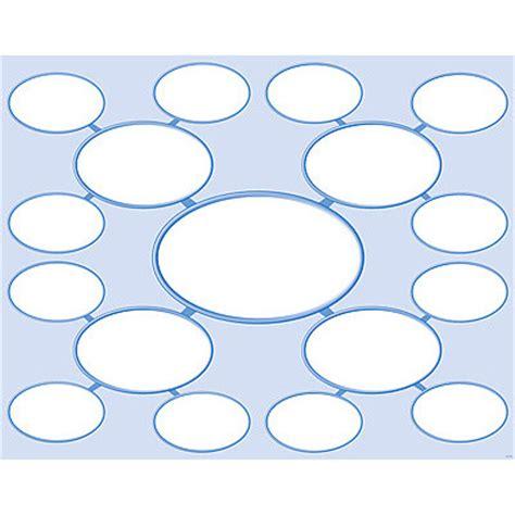 chart on web classroom wall charts wipe story web