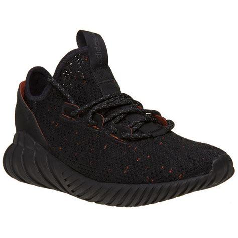 Jual Adidas Tubular Doom Sock adidas tubular doom sock primeknit trainers black octer 163 99 99