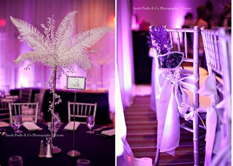 romeo and juliet quinceanera theme masquerade ball decorations www pixshark com images