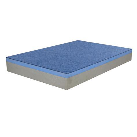 hart carpeted landing mats 2m x 2m hart sport hart sport