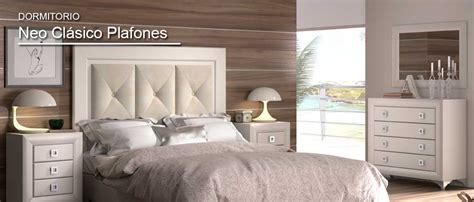 el mueble dormitorios matrimonio el mueble dormitorios matrimonio ms de ideas de