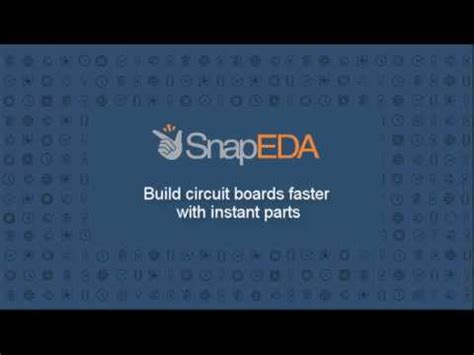 orcad layout youtube how to import pcb footprints into cadence allegro orcad