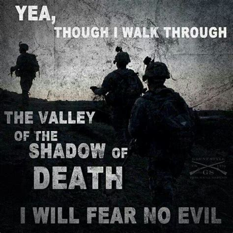 Army Quotes Best 25 Quotes Ideas On