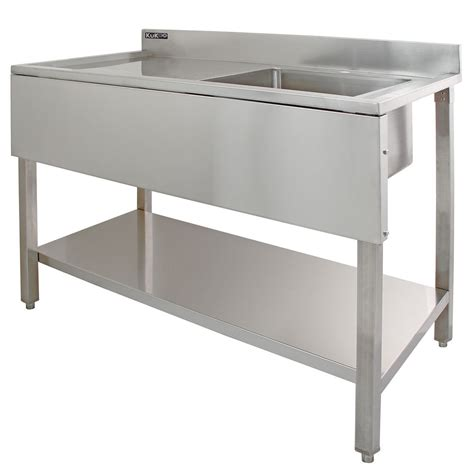 stainless steel kitchen sink unit sink unit stainless steel sink stainless steel sink units commercial befon for