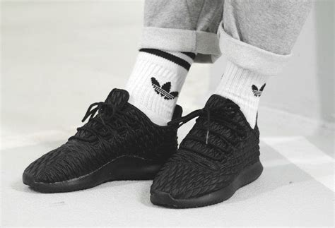Sepatu Adidas Tubular Shadow 3d adidas tubular shadow 3d pack sneaker bar detroit