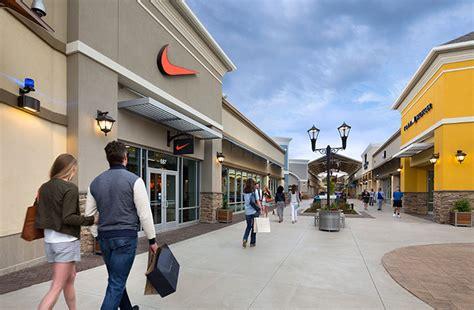 asheville outlet mall asheville outlets new development
