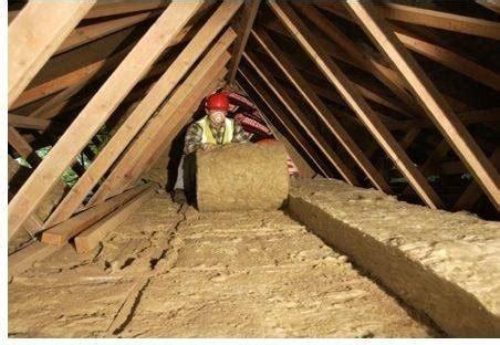 come isolare il pavimento isolare pareti e pavimenti isolamento
