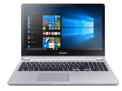 samsung notebook 7 spin 15.6 price in the philippines and