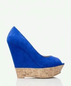 Sepatu Forever 21 Original 1 sepatu forever21 f 351 original ayu store