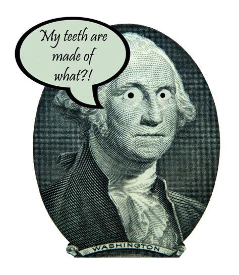 Search Washington George Washington Teeth Images