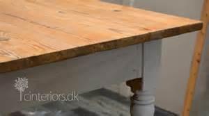 turning tables with chalk paint c i r u e l o i n t e r