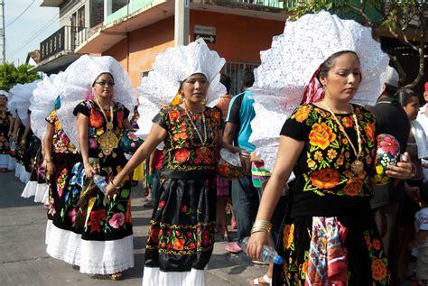 imagenes de niños zapotecos etnograf 237 a del pueblo zapoteco del istmo de tehuantepec